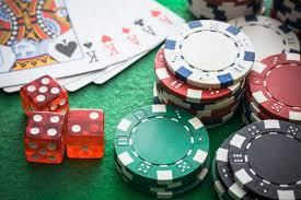 Ragam Game Casino Seru Berikut Cara Mainnya