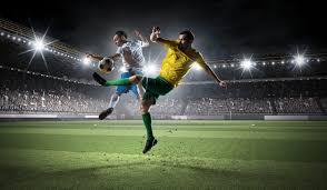 5 Jenis Taruhan Judi Bola Yang Paling Menarik