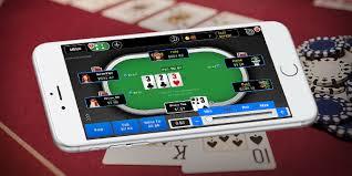 Cara Mudah Judi Texas Hold'em Poker Online