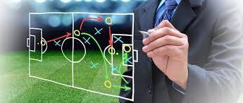 Mantapkan Karir Judi Bola Anda Dengan Cara Ini