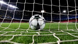Berjudi Bola Online Dengan Beberapa Taruhan Ini